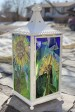cindy-laneville-mosaic-artist-who-likes-sunflowers-28166937739443_740x-2.jpg